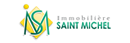 Agence immobiliere SARL SAINT MICHEL