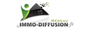 Agence immobiliere RESEAU IMMO-DIFFUSION
